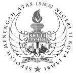 SMA 11 JAMBI